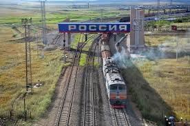 Drama moldovenilor opriti la granita Rusiei