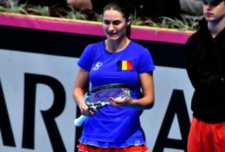 Drama nestiuta a Monicai Niculescu: Sportiva noastra povesteste calvarul trait in ultimele luni