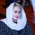 """Drama unei femei afgane care se ascunde de talibani: """"Imi doresc ca, atunci cand ma vor gasi, sa ma ucida repede"""""""