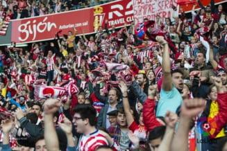 Dramatism nebun in Primera Division. Care sunt echipele care au luat calea ligii secunde