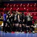 Dramatism pana in ultima secunda. Ce a facut CSM Bucuresti in sferturile de finala din Liga Campionilor la handbal feminin