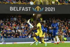 Dramatism total în Supercupa Europei, decisă la penalty-uri! Cine a câștigat trofeul