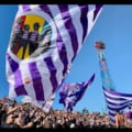 Dramatism total: UTA si FC Arges promoveaza in Liga 1, Mioveni merge la baraj