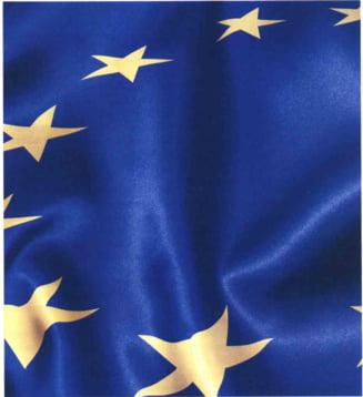 Dreapta si-a consolidat pozitia, stanga se prabuseste in Europa