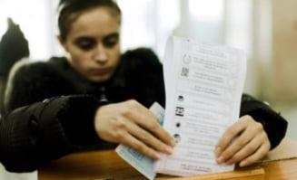 Drept de vot la 16 ani, dupa o dezbatere nationala ampla?