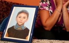 Dreptate la CEDO, dupa ani de umilinte in Romania: 12.000 euro daune morale, pentru copilul care le-a murit in spital