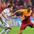"""Driblingurile amețitoare cu care """"Messi"""" Moruțan și-a umilit adversarii. Cum s-a încheiat faza și reacția comentatorului turc VIDEO"""