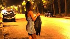 Drogurile si prostitutia, mana cereasca pentru economia Spaniei
