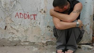 Drogurile ucid: Cati oameni au murit anul trecut, in Romania