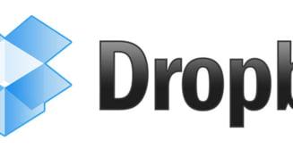 Dropbox - ce noutati aduce renovarea generala
