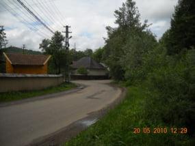Drum din Vadu Izei
