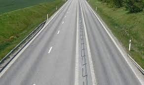 Drum exepres cu continuitate spre Baia Mare