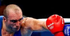 Drumul spre Jocurile Olimpice trece pe la Craiova. Marea speranta a Romaniei la Tokyo boxeaza vineri