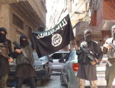 Drumul unui tanar de la student astrofizician, la recrut jihadist si luptator al Statului Islamic