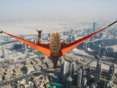 Dubaiul le permite turistilor sa cumpere alcool din magazine. Ce pasi trebuie sa urmeze