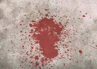 Dubla crima la Satu Mare, tata si fiu omorati in propria casa UPDATE A fost prins un suspect