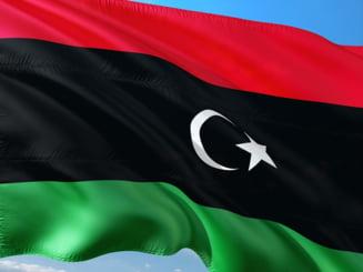 Dublu atentat la Benghazi, soldat cu zeci de morti. Printre victime sunt si inalti oficiali