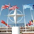 Ducaru, despre sansele ca un roman sa conduca NATO: Trebuie sa actionam discret