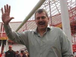 Duckadam: Steaua are nevoie de suporteri pentru a castiga titlul