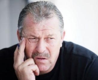 Duckadam, dezvaluiri despre Ilie Ceausescu: Iata cum m-a umilit!