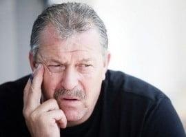 "Duckadam il ataca pe Ponta: ""M-am saturat pana peste cap!"""