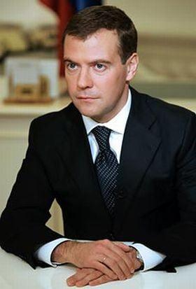 Duma de Stat rusa a votat prelungirea mandatului prezidential