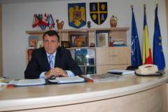 Duminica, Traian Basescu va afla cat de grea este palma de oltean