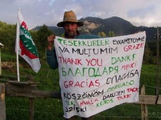 Duminica, marea mobilizare pentru Rosia Montana: Proteste in intreaga lume