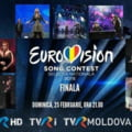 Duminica are loc finala selectiei nationale Eurovision