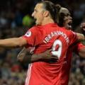 Duminica de foc in Premier League: Vezi analize si sugestiile de ponturi ale specialistilor!