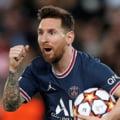Duminica derby-urilor! Cinci super-meciuri programate azi în Europa