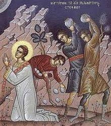 Duminica sarbatorim Sfantul Stefan - traditii si obiceiuri in aceasta zi (Video)