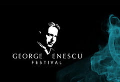 Duminici Muzicale: Festivalul George Enescu, punte comuna intre Est si Vest