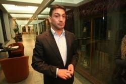 Dumitrescu, nehotarat: Sper ca Becali sa accepte conditiile mele