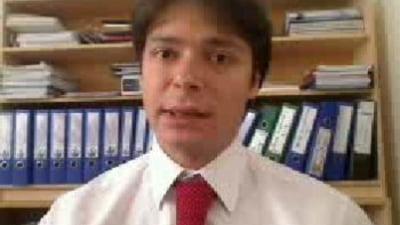 Dumitrescu si Alistar, validati de Senat ca membri ai CSM din partea societatii civile