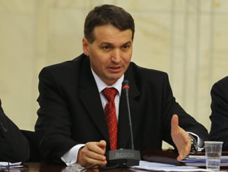 Dumitru: Agricultura romaneasca are doua viteze: una europeana si alta arhaica