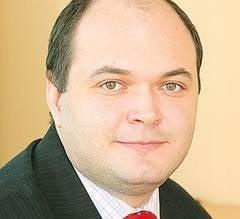Dumitru, Raiffeisen: Opiniile Consiliului Fiscal si ale FMI converg in mare masura