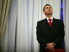 Dumitru: Romania nu va plati penalizari pentru subventiile agricole europene