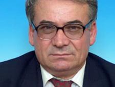 Dumitru Avram