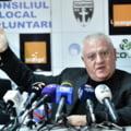 Dumitru Dragomir - 4 ani de inchisoare pentru spaga. RCS&RDS, condamnata pentru spalare de bani