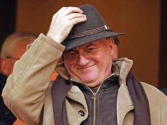 Dumitru Dragomir, declaratii incendiare: Cine ar trebui sa fie selectioner si surpriza de la alegerile LPF - Interviu