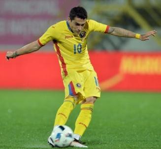 Dumitru Dragomir, despre un jucator de nationala: E cel mai bun fotbalist roman, tare de tot!
