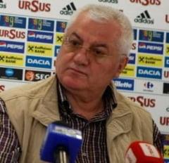 "Dumitru Dragomir, prima reactie dupa scandalul de pe Calea Victoriei: ""Nu, nene, te snopesc si eu. Dau cu pumnul ca Jackie Chan"""
