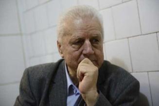 Dumitru Dragomir, socat dupa ce l-a vizitat pe unul dintre condamnatii in Dosarul Transferurilor