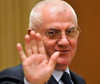 Dumitru Dragomir a ajuns in presa araba: Acest om ne-a spus un adevar crunt