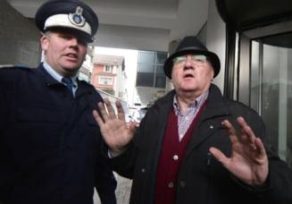 Dumitru Dragomir a gasit vinovatii dupa esecul nationalei: Daca nu pleca rapid e nenorocire