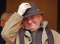 Dumitru Dragomir declanseaza un scandal monstru: Cred ca Gino Iorgulescu nu mai e sanatos la cap!