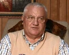 Dumitru Dragomir dezvaluie cum l-a ajutat pe Burleanu sa castige alegerile FRF