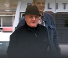 Dumitru Dragomir revine in fotbal - va fi presedintele unei echipei din Liga 1