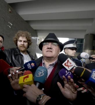 Dumitru Dragomir si RCS & RDS, trimisi in judecata pentru mita si spalare de bani